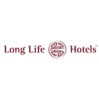 Long Life Riverside Hotel & Spa