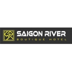 Saigon River Hotel Boutique