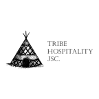 Công ty Tribe Hospitality