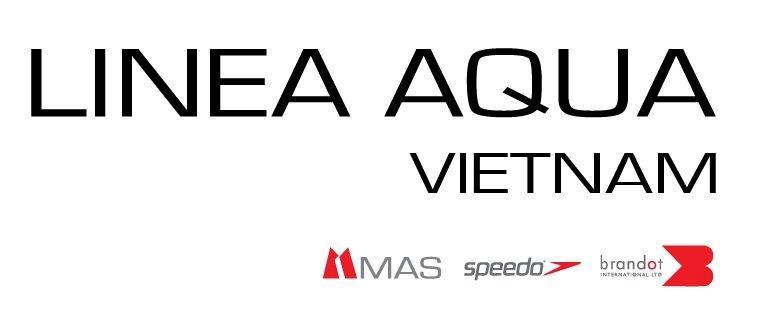 Receptionist Staff  Cng ty TNHH Linea Aqua Vit Nam: 15423 - Hoteljob.vn