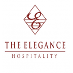 Elegance Hospitality Group